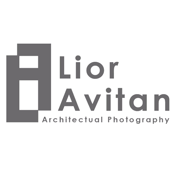 Lior Avitan Photography