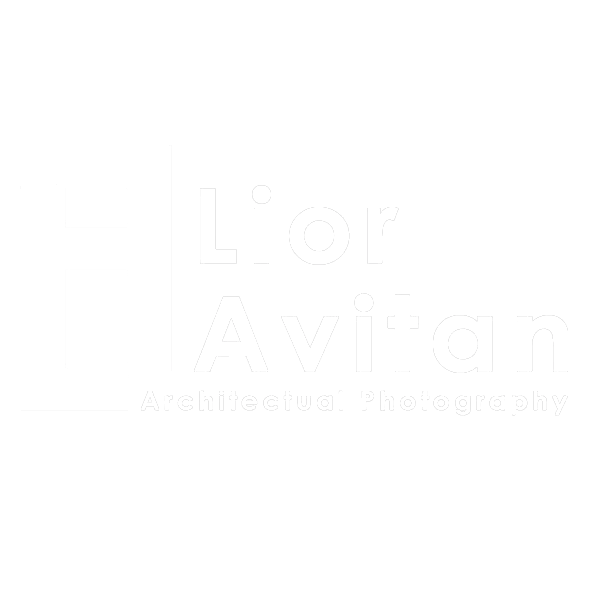 Lior Avitan Photography